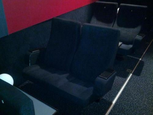 17 melhores ideias sobre kinosessel no pinterest. Black Bedroom Furniture Sets. Home Design Ideas