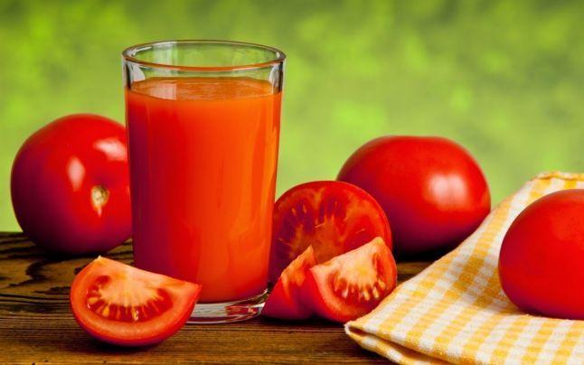Ce mâncăm vara şi cum evităm combinaţiile greşite. Cele mai răcoritoare 5 alimente care întăresc imunitatea | adevarul.ro