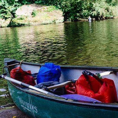 いいね!16件、コメント1件 ― Lifeventureさん(@lifeventureuk)のInstagramアカウント: 「For your Great British adventures - dry bags available in a range of sizes and colours…」