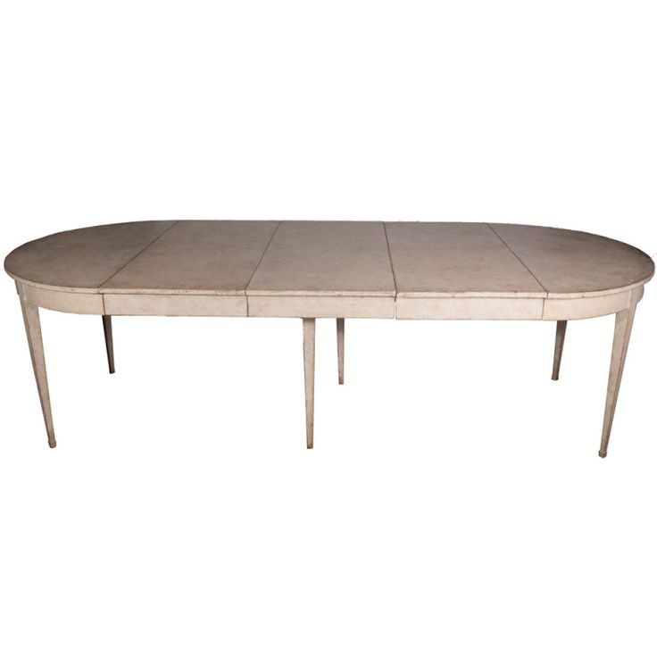 26 Best Dining Room Table Round Extension Aprox 48 Images On