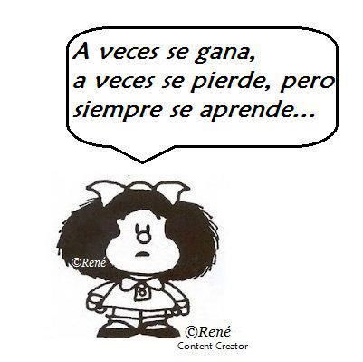 frases celebres Mafalda (12)