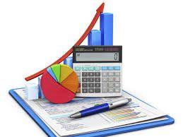 PRESUPUESTO:  es un plan integrador y coordinador que expresa en términos financieros con respecto a las operaciones y recursos que forman parte de una empresa para un periodo determinado, con el fin de lograr los objetivos fijados por la alta gerencia.