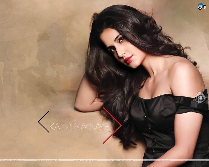 Katrina Kaif is a British film actress and model. Primarily known for her work in Bollywood films. Free download 25 latest Katrina Kaif HD Wallpapers.