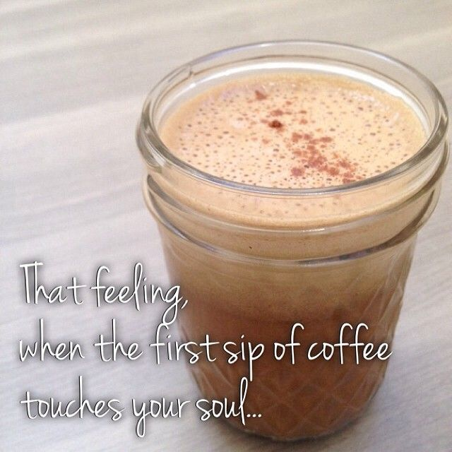 My #ButtahCoffee aka #UnicornFuel aka Catalyst Coffee, Drink Up! | Mary, The Paleo Chef