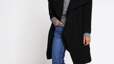 Best Winter Coats For Women, 2016, Under 150 USD