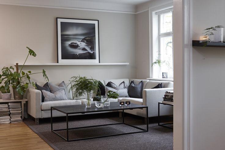 Signature Collection by Halvor Bakke | Bohus + Kristensen&Kristensen