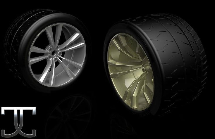 More work being done on the supercar wheels and the #Pirelli P Zero Trofeo R tires have been modeled up.  Now that they are done we can start laying out the body work in #CAD around the wheels and donor car chassis.  http://ift.tt/2AxPvLN  Press Release: http://ift.tt/2CEHk0n  #naturalgas #tesla #venturecapital #venturecapitalist #angelinvestor #angelinvestment #cleanenergy #investor #natgas #naturalgas #tesla #venturecapital #venturecapitalist #angelinvestor #angelinvestment #cleanenergy…