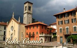 Get married in Lake Como - #Wedding