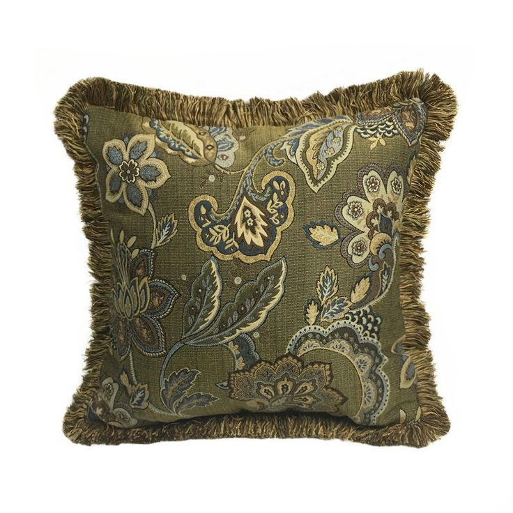 Cheap cushion cover, Buy Quality designer cushion covers directly from China home cushion covers Suppliers: Luxurious American Vintage Flower 3 colors Sofa Chair Designer Home Cushion Cover Woven Decorative Square Pillow Case 45 x 45cm