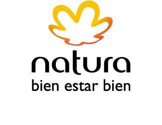Descubre revista Natura digital - http://www.cirpedal.com.ar/descubre-revista-natura-digital/
