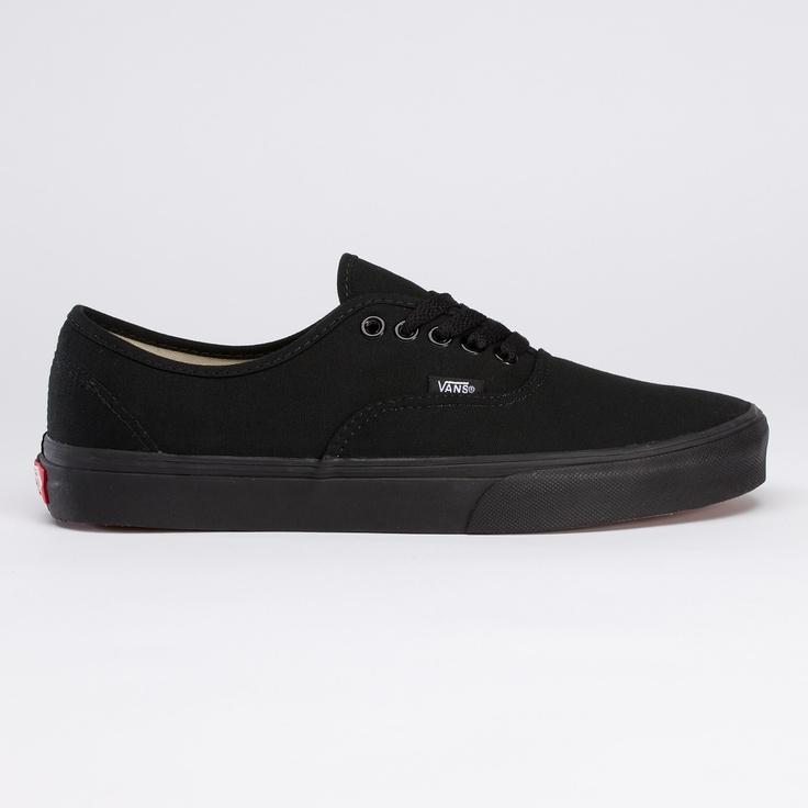 Best vans shoes ever   Online Store Deals 85adb8fbac71
