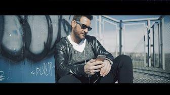 Gianni Fiorellino Tu si' 'a fine do' munno - YouTube