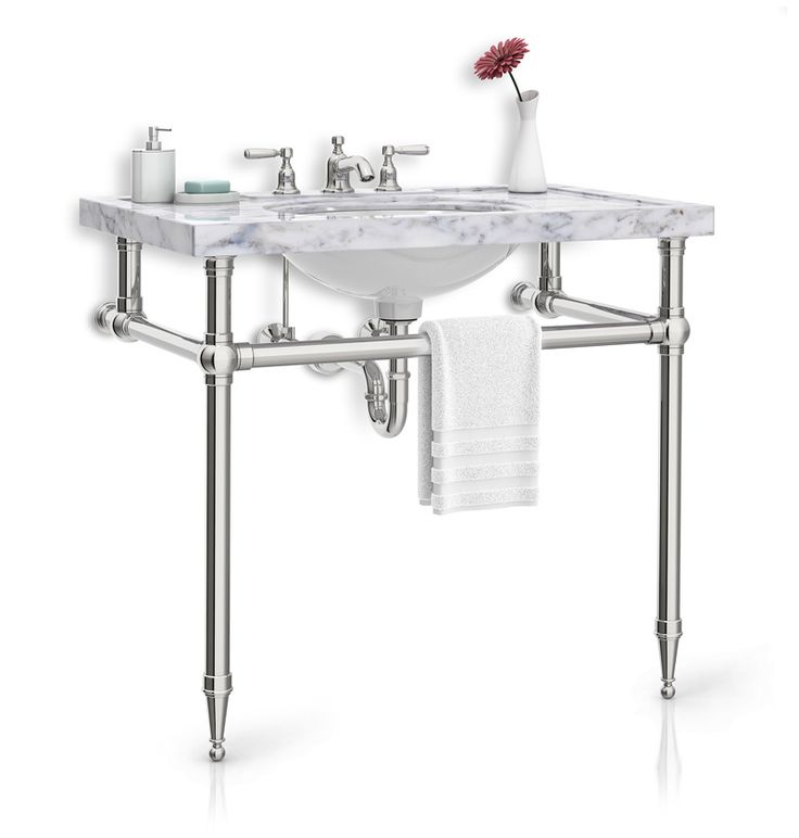 Bathroom Fixtures In India 8 best kohler artifacts lavatory faucet images on pinterest