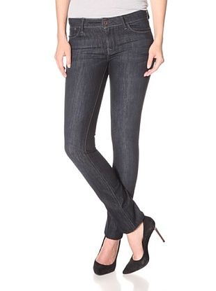 DL1961 Women's Grace Slim Jean