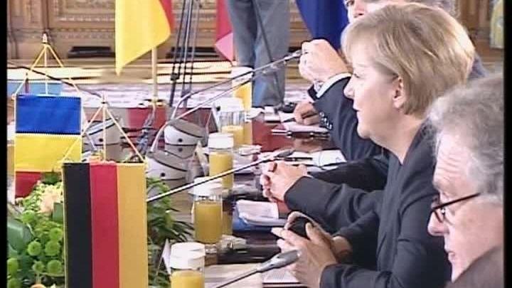 Bucureştiul găzduieşte Congresul Partidului Popular European