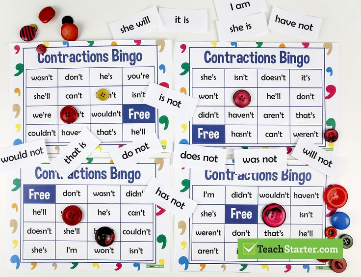 Check out our 10 most popular bingo games. On the blog now!