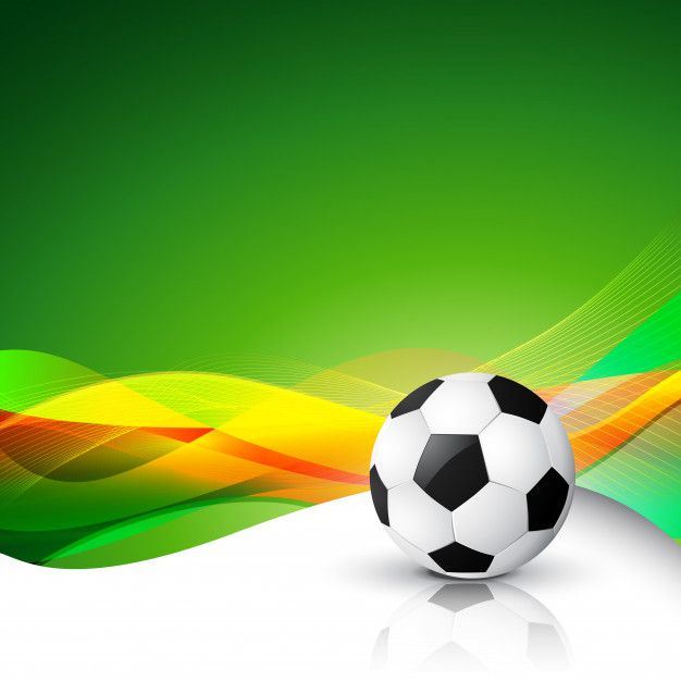 Download Football Abstract Background For Free Soccer Football Poster Soccer Poster