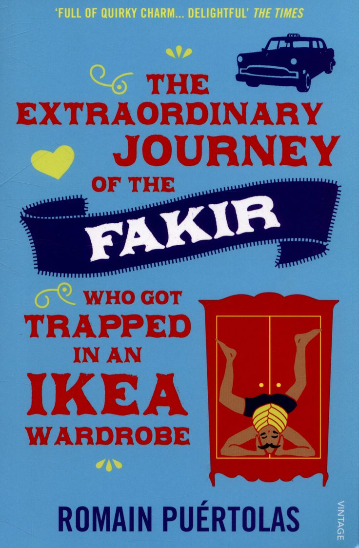 70 best lovetoread images on pinterest book lists book show and armed only with a counterfeit 100 euro note ajatashatru the fakir arrives in paris fandeluxe Choice Image
