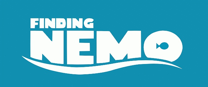 Finding Nemo (2003) Blu-ray Movie Review