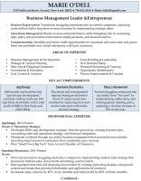 Cover Letter Resume Samples  Best Professional Resume Samples Images On Pinterest  Career  How To Do Your Resume Excel with Make A Free Resume Online Word View Our Expertly Written Resume Samples Created By Certified Resume  Writers Samples For Every Industry And Career Level Here Skill Words For Resume Excel