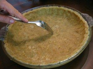 paleo herb gravy recipe nom nom paleo easy herb gravy see more 2 easy ...
