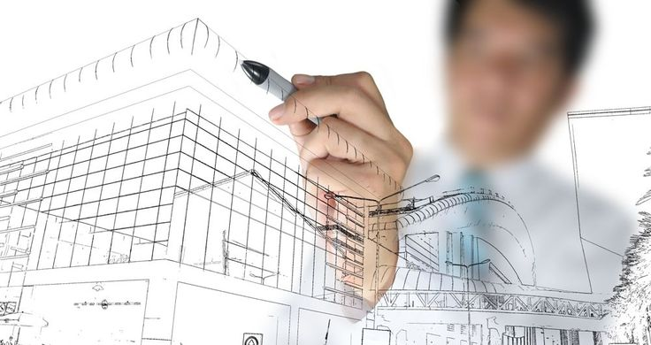 Understanding The Process Adopted By Building Information Modeling Services https://theaecassociates.wordpress.com/2016/01/29/understanding-the-process-adopted-by-building-information-modeling-services/
