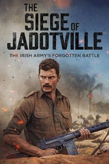 The Siege of Jadotville (2016) Sub Indo.mp4 | WM3dua