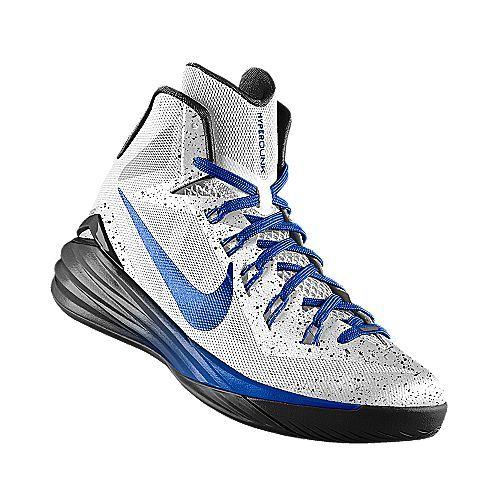 Hokie Running Shoes