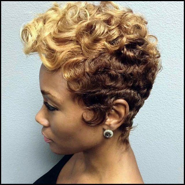 20 Schön Permed Frisuren  #frauen #frisuren #haarschnitte #haartypen #haartypen…