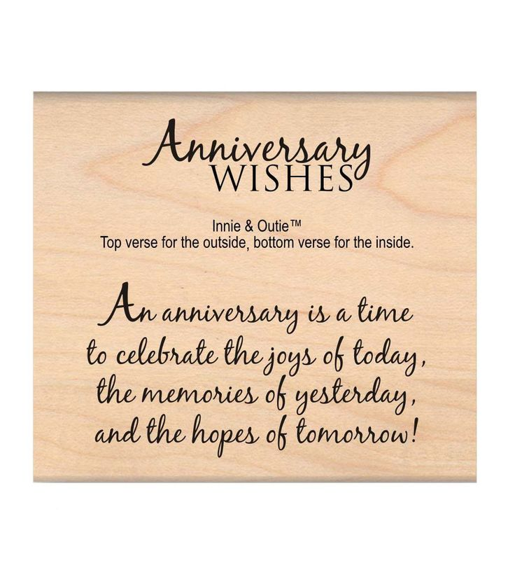 Best images about anniversary verses on pinterest
