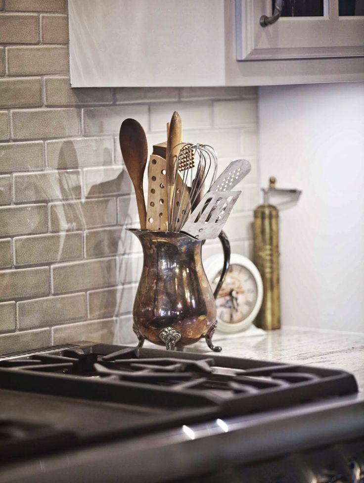 13 best Nolte Kitchens 2016 images on Pinterest Colours - besteckeinsatz für nolte küchen