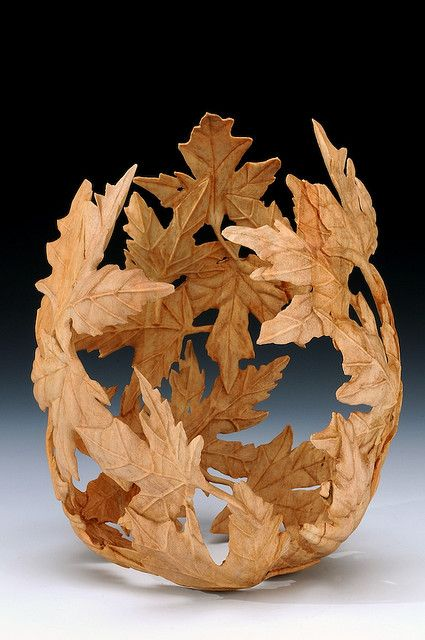 Best images about wood carving arts