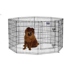les 25 meilleures id es concernant enclos pour chien sur pinterest enclos chien chenil chien. Black Bedroom Furniture Sets. Home Design Ideas