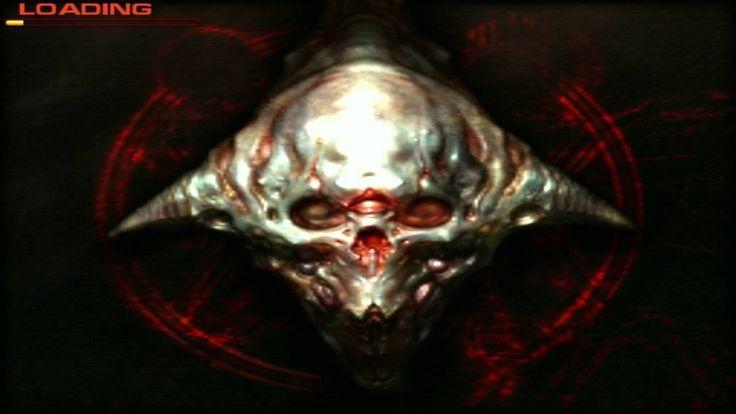 Doom 3 Ep. 19: Hell