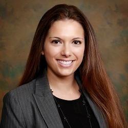 Experienced Fairfax County Divorce Attorneys https://www.getfave.com/25886248-hirsch-ehlenberger-pc