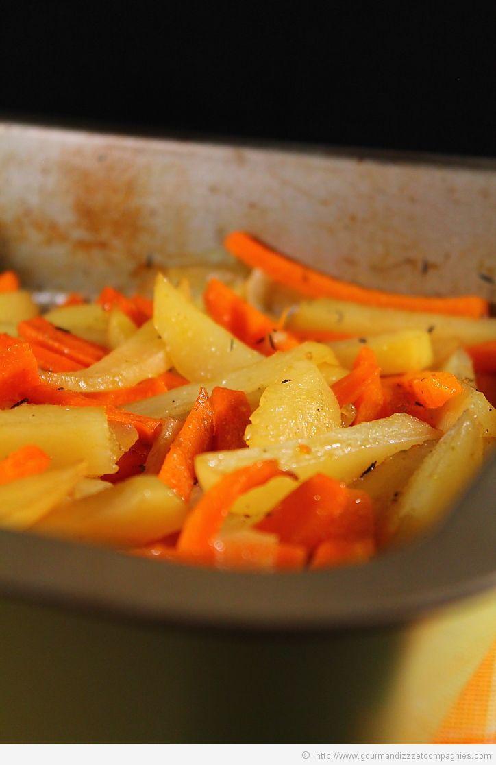 carottes au miel et cumin2