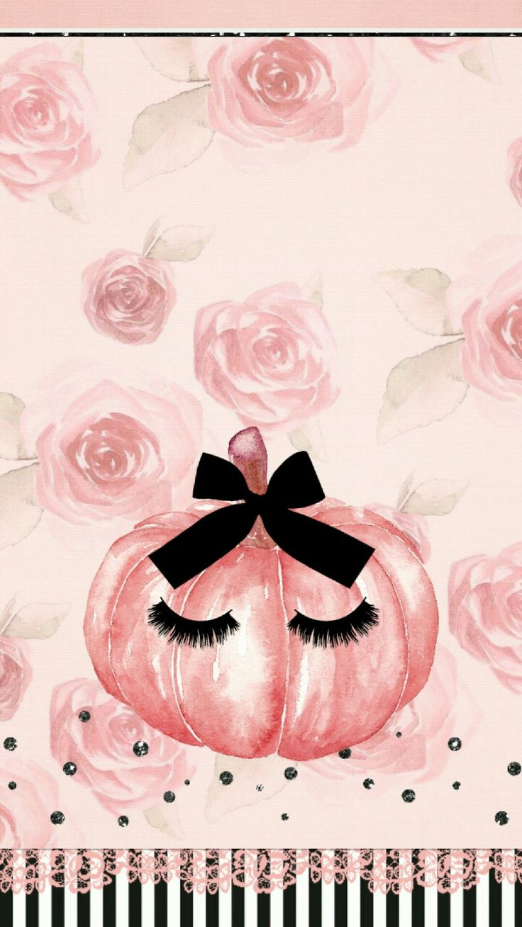 iPhone Wall Halloween tjn (With images) Lash quotes