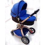 ‼️Hot mom 2 в 1 30500₽🔥 🏅Официальный представитель бренда колясок Hot Mom  🏆Качественные и стильные коляски и аксессуары ☎️Заказ📲 8 929 83 777 99