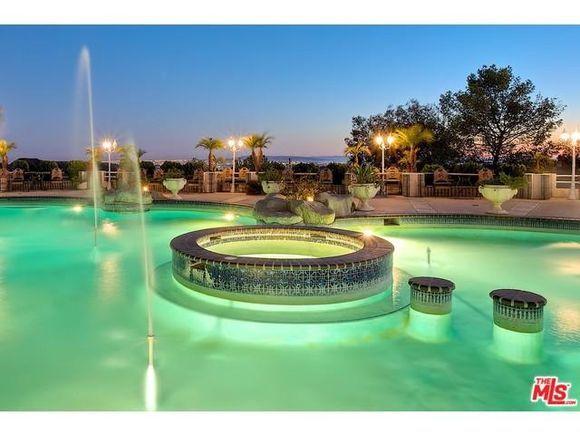 27 best homes for sale images on pinterest los angeles for Los angeles homes for sale with pool