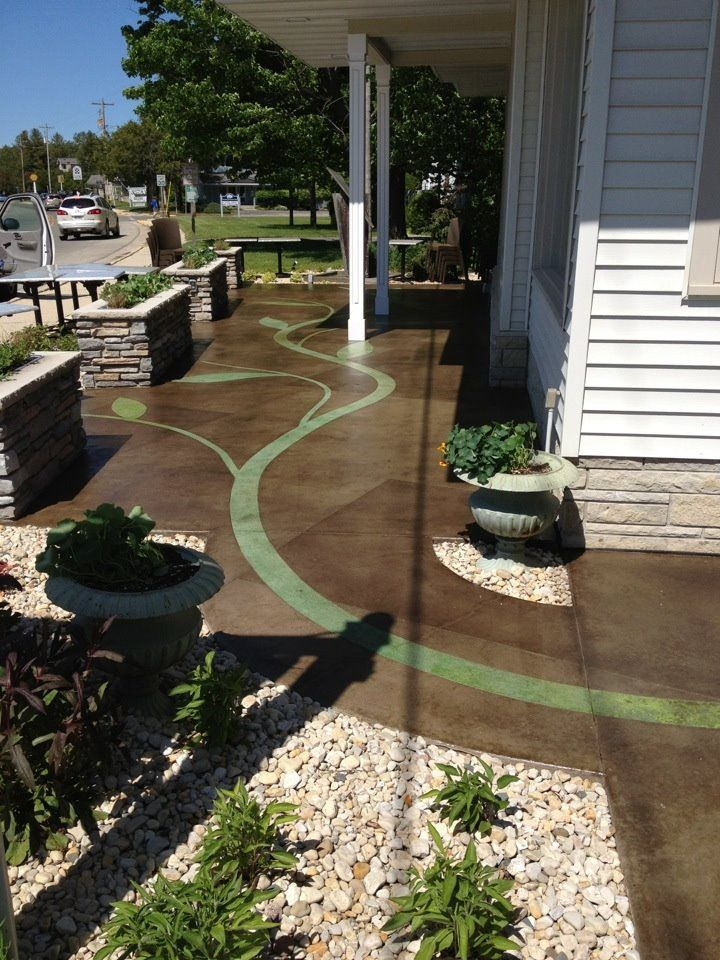 13 Best Septic Tank Cover Up Images On Pinterest Yard