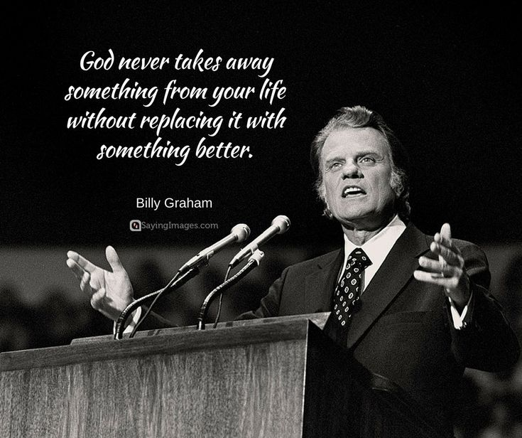 30 Inspirational Billy Graham Quotes #sayingimages #billygrahamquotes #inspirationalquotes #spiritualquotes