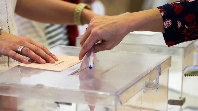 Los expertos coinciden: el sistema electoral perfecto no existe