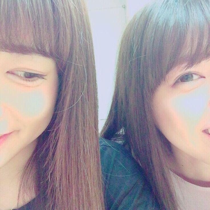 もぐもぐ | 乃木坂46 西野七瀬 公式ブログ