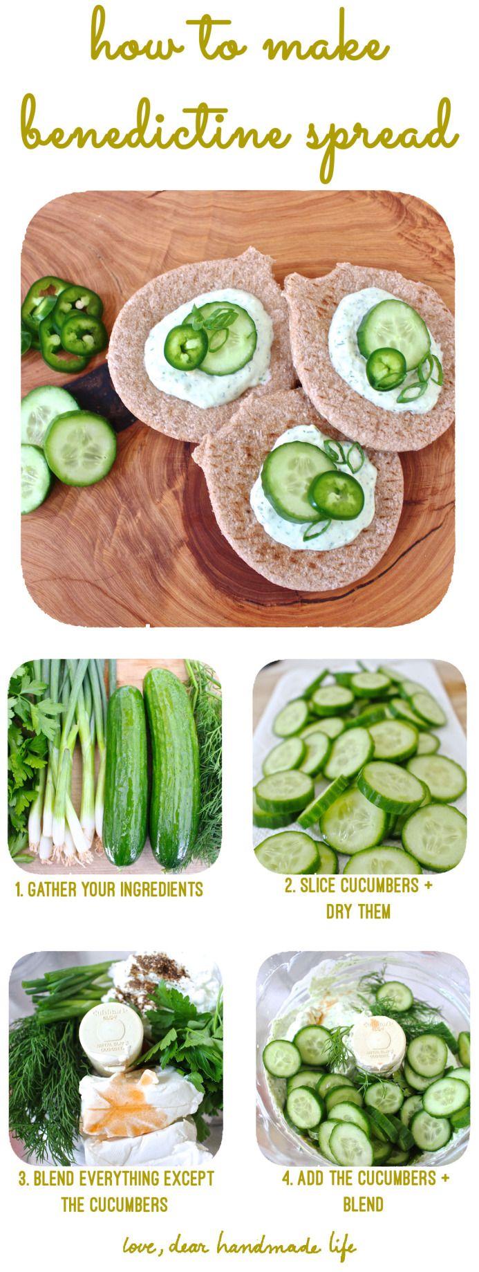 3-how-to-make-benedictine-spread-cucumber-dill-greek-yogurt-cream-cheese