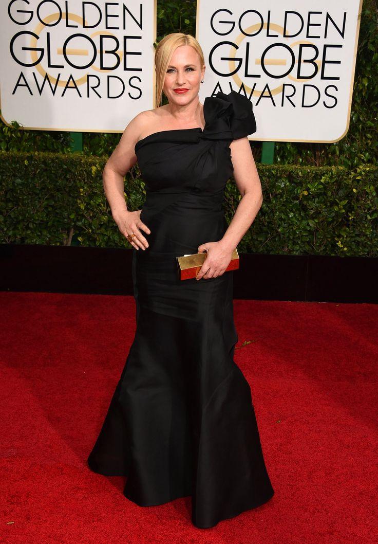 Patricia Arquette (Escada)