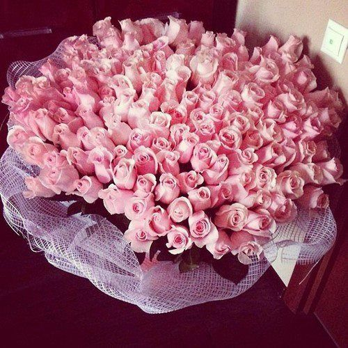 seriously..where do you get so many of these from? They are so beautiful!