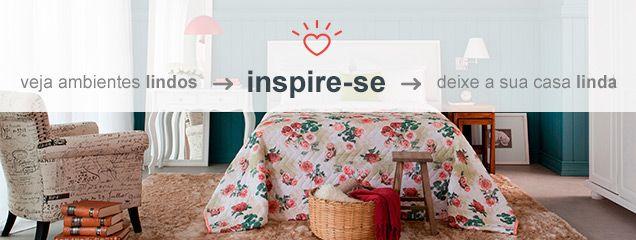 Bem-vindo à maior loja de móveis e artigos de decoração online do Brasil. A Mobly tem tudo para sua casa. Confira! ✓10x sem juros ✓Mais de 70.000 produtos.