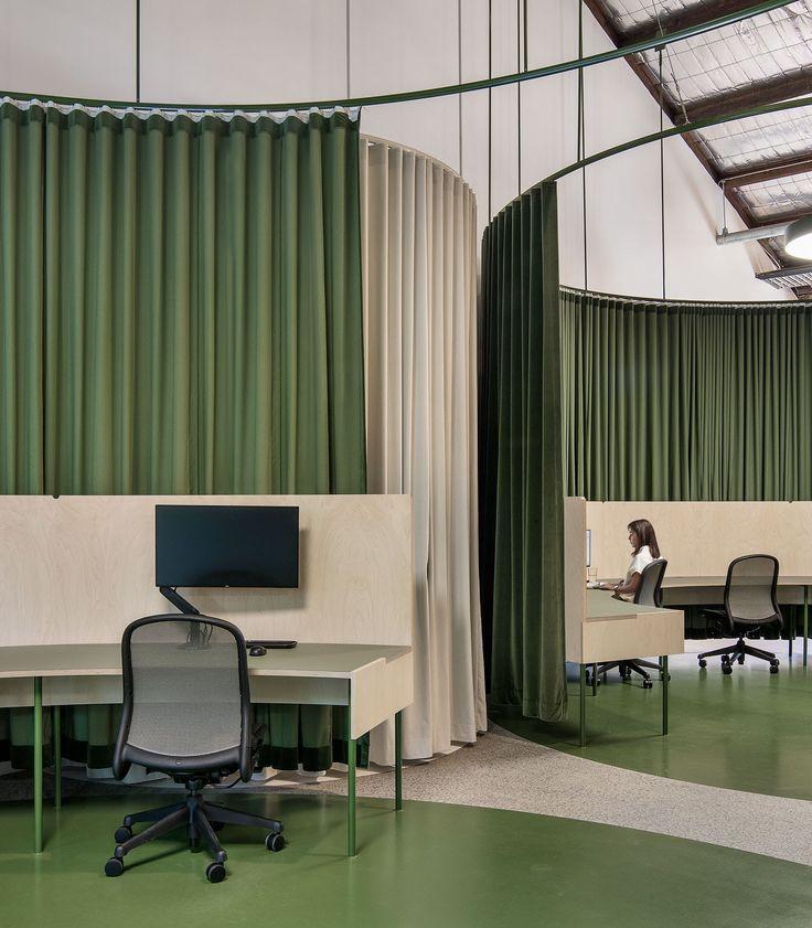 прокофьев шторы для офиса фото дизайн возникает вине