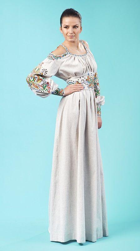 вишите плаття - Пошук Google