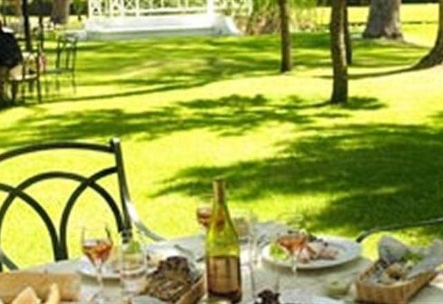 our beautiful picnics
